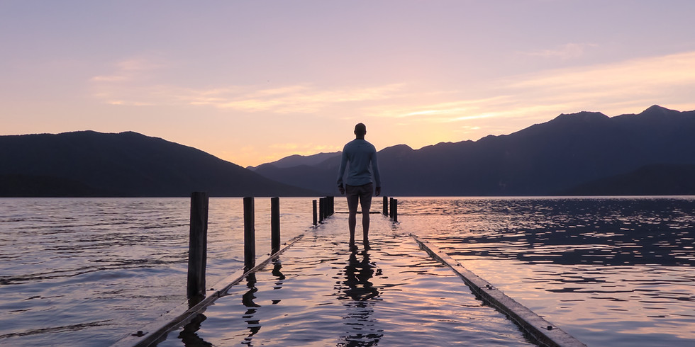 What every church leader needs to know about singleness