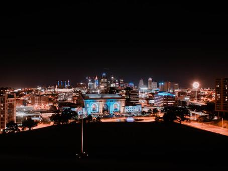 CarMax Kansas City