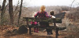 Parent Resource | Elementary