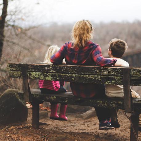Um melhor diálogo entre crianças e pais