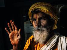5 razões culturais para viajar ao Nepal