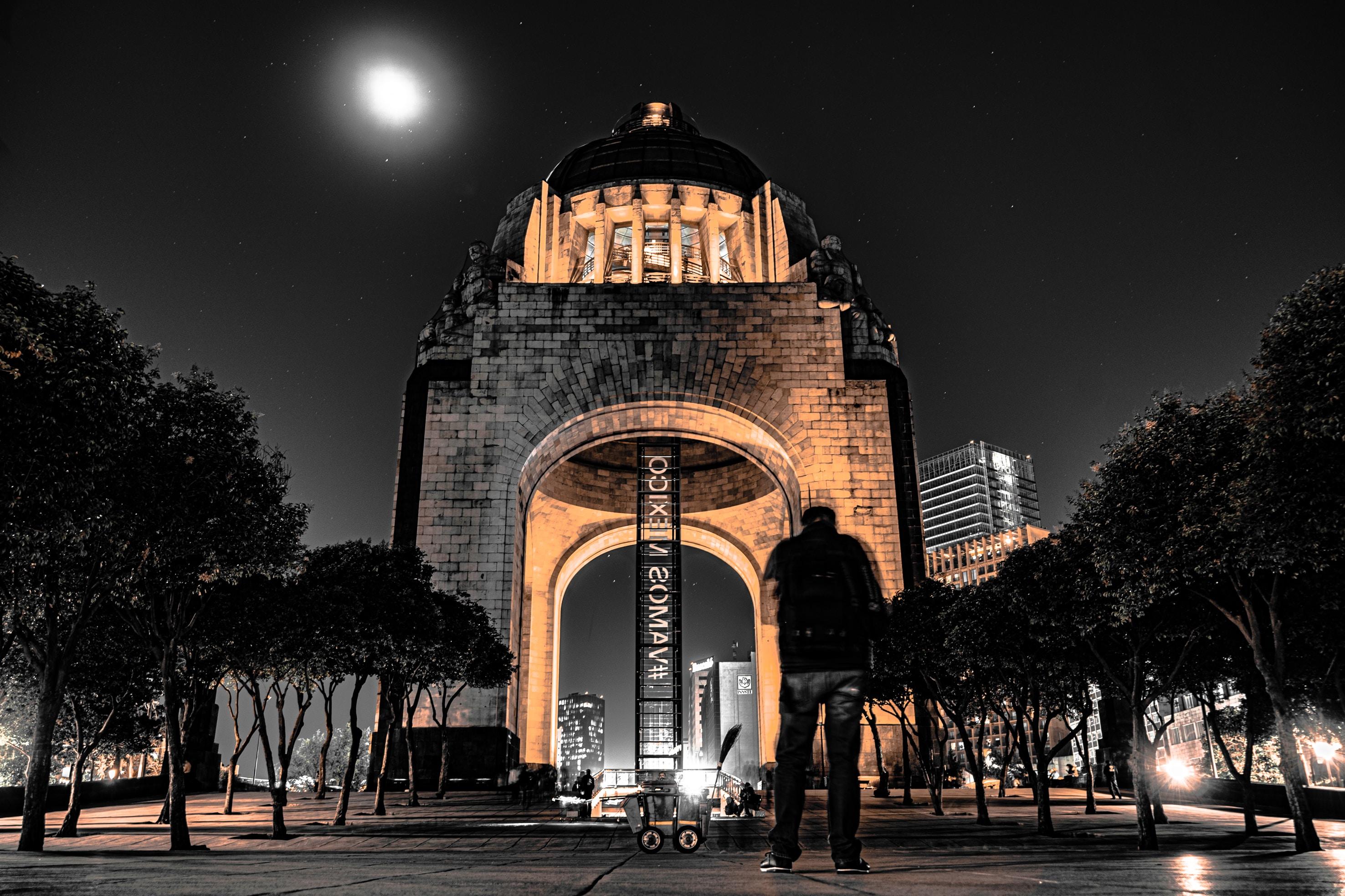 Image by Guillermo Pérez