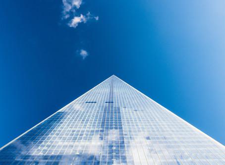 Cloud Computing Spend Helps Economy