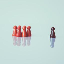 Racism: Towards a Biblical Response