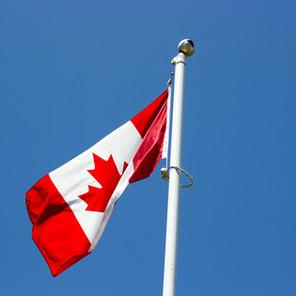 CANADA -Atlantic Immigration Pilot. #BimbleGo