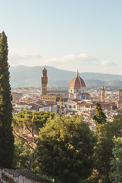 Image by Giuseppe Mondì