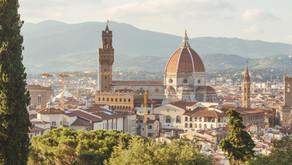 Il Duomo di Firenze, muito mais que uma Catedral