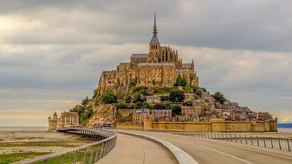 Lugares que ver en Sint Michel
