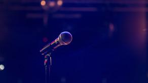 素敵な出逢いコンサートはオンラインで9月開催予定