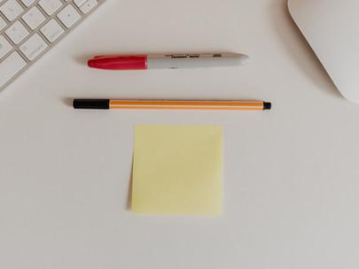 Ediquette: Should I edit my manuscript before sending it to my copyeditor?