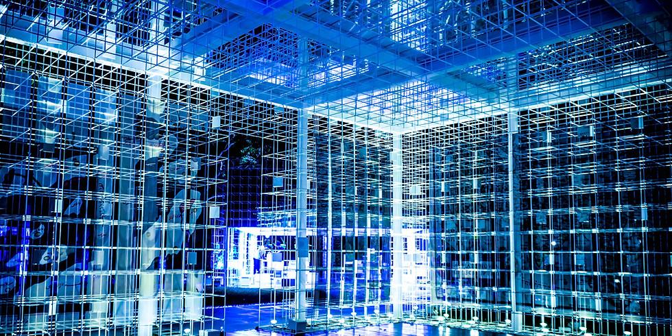 Brivo Cloud Access Control Solutions