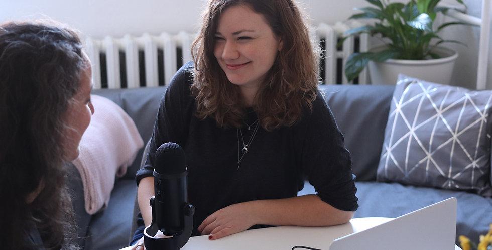 Pre- Interview