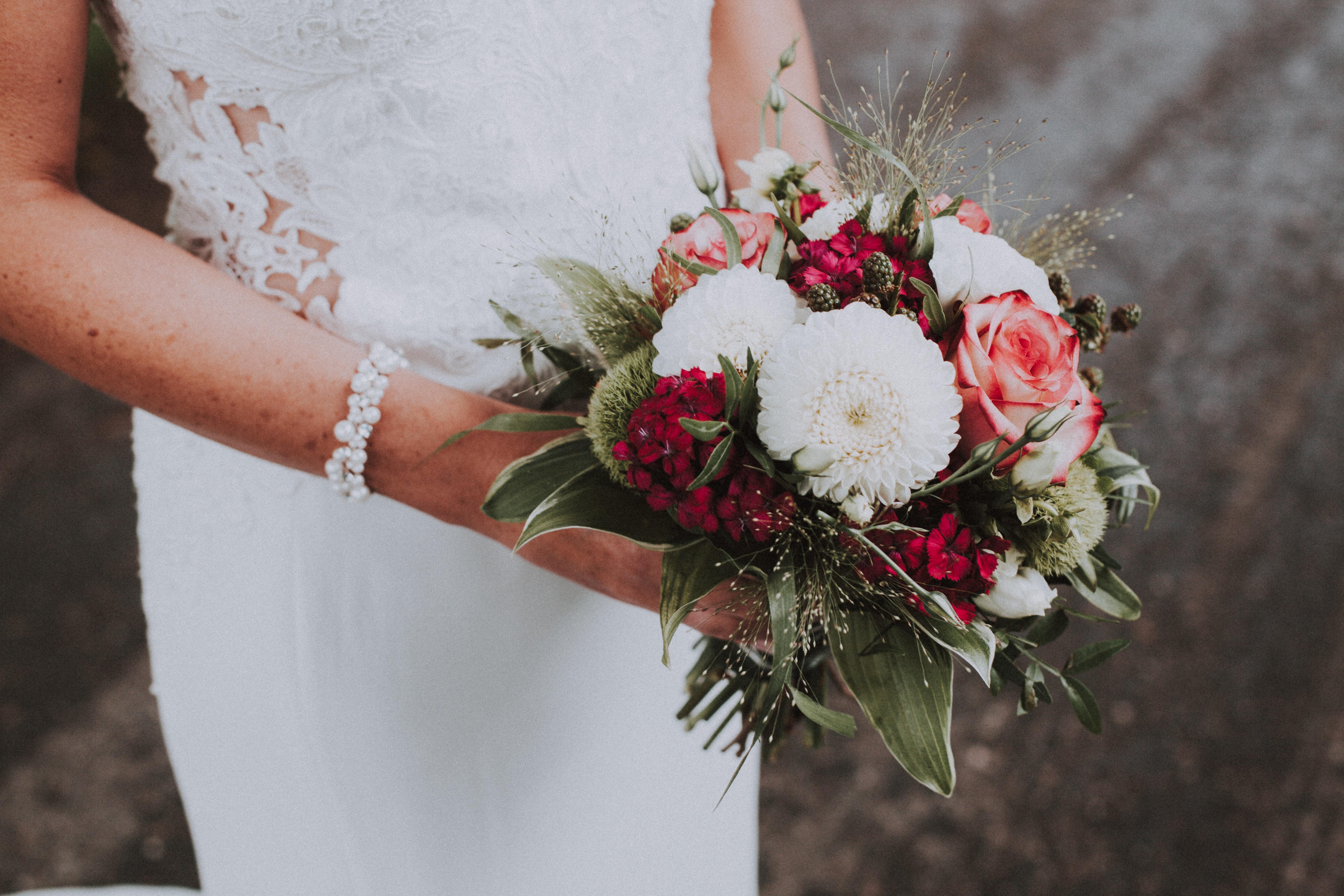 Kempten Hochzeitsfotograf