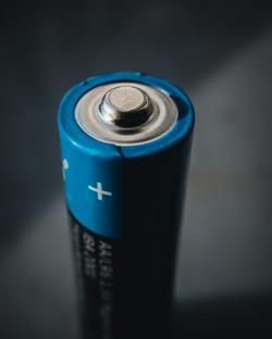 Battery Tech
