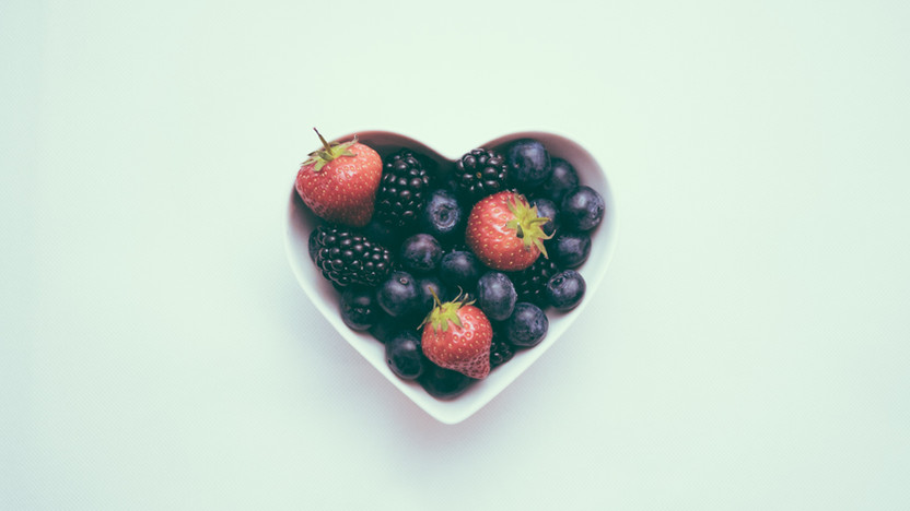 Life Performance Blog: Nutrition & Your Health