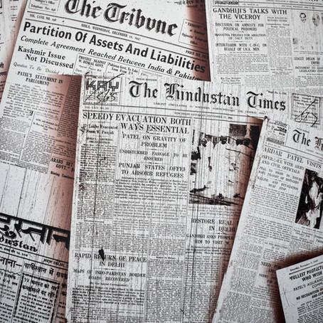 """""""New York Times"""" zaprasza na spektakle Delbona"""