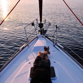 FISHING & BOAT  TOURS