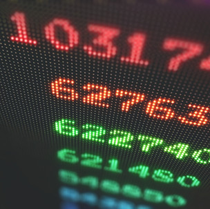 Where to Invest? - March 15, 2021