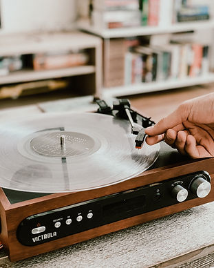 Image by Victrola Record Players