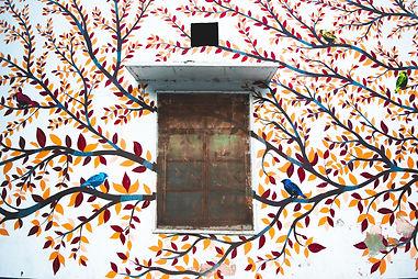 Image by Jyotirmoy Gupta