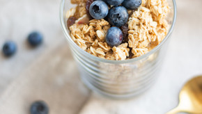 Frühstück_Cafeamorebelle