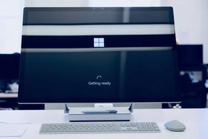 Update auf Windows 10 zum Teil immer noch kostenlos möglich