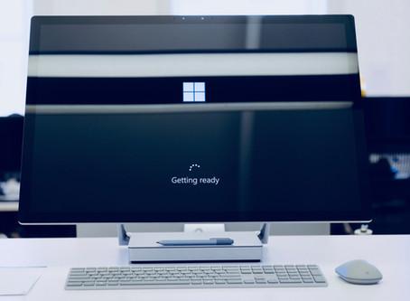 Comment Microsoft tente de stopper une campagne de phishing contre Office 365