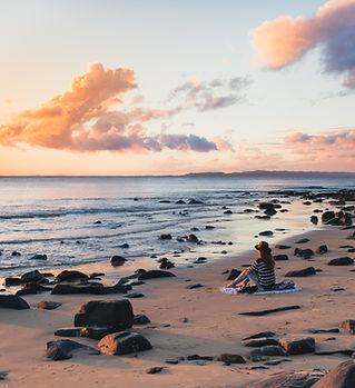 Image by Leio McLaren (leiomclaren.com)
