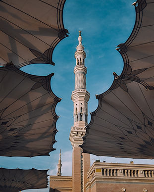 Image by Yasmine Arfaoui