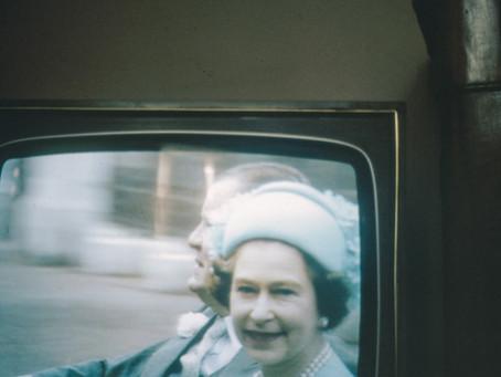 Famille royale britannique: 5 secrets d'une bonne santé