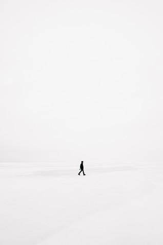 Image by EMILE SÉGUIN 🇨🇦