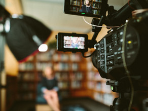 How to create an interview briefing to help your spokesperson every time
