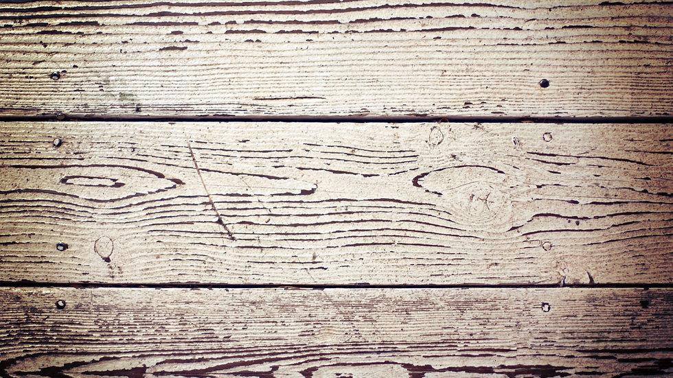 Victorian floorboards 90-125MM