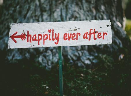 A Mental Health Marriage