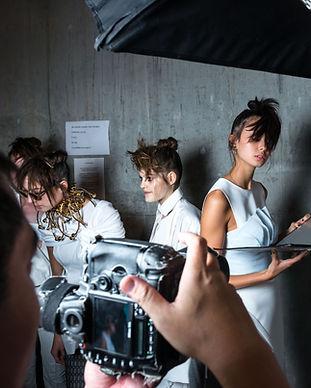 Image de Flaunter.com