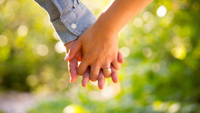 How to Create Harmony With Your Partner