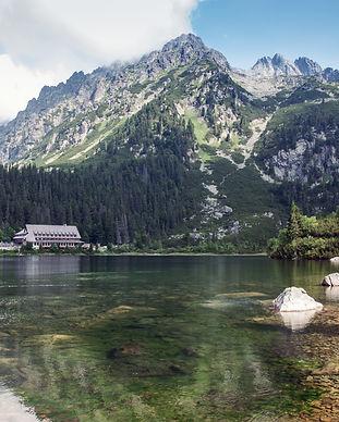 Image by Marek Levák
