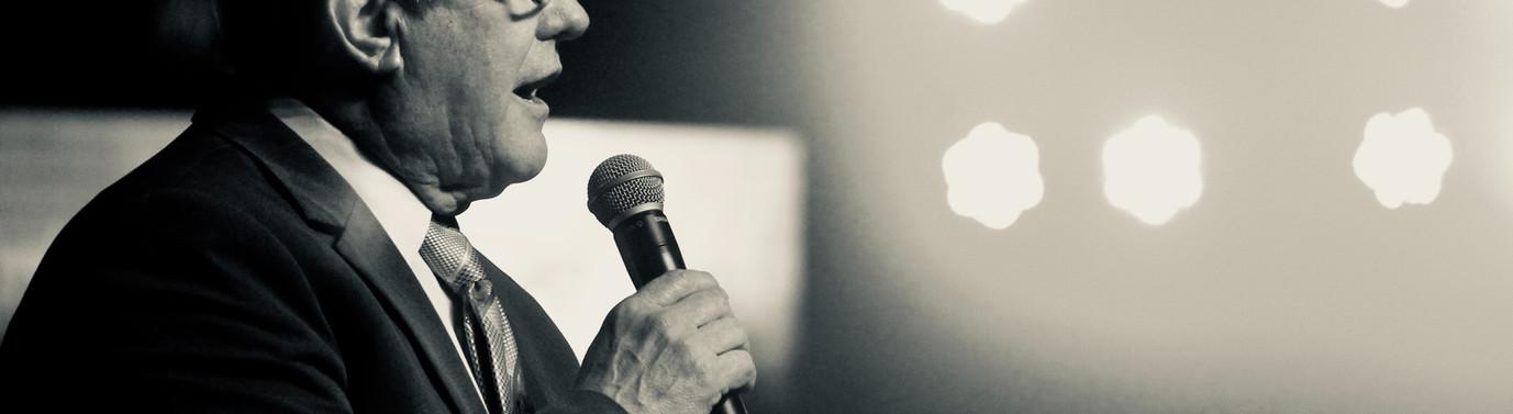 Una vocería capacitada es una necesidad y un activo esencial