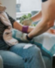 diarywings εμβολιασμός πριν το ταξίδι