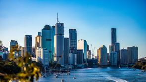 Brisbane + Sunshine Coast