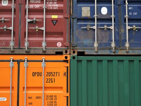 Importadoras e Paulista Storage: o que têm em comum?