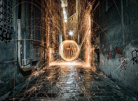 Image de Luca Carrà