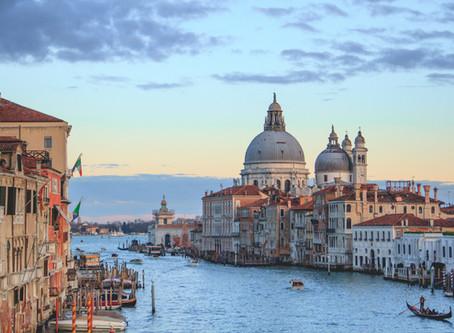 Venezia: 3 giorni in favoloso hotel centrale con colazione da soli 74€