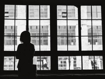 What is international Parental Child Abduction?