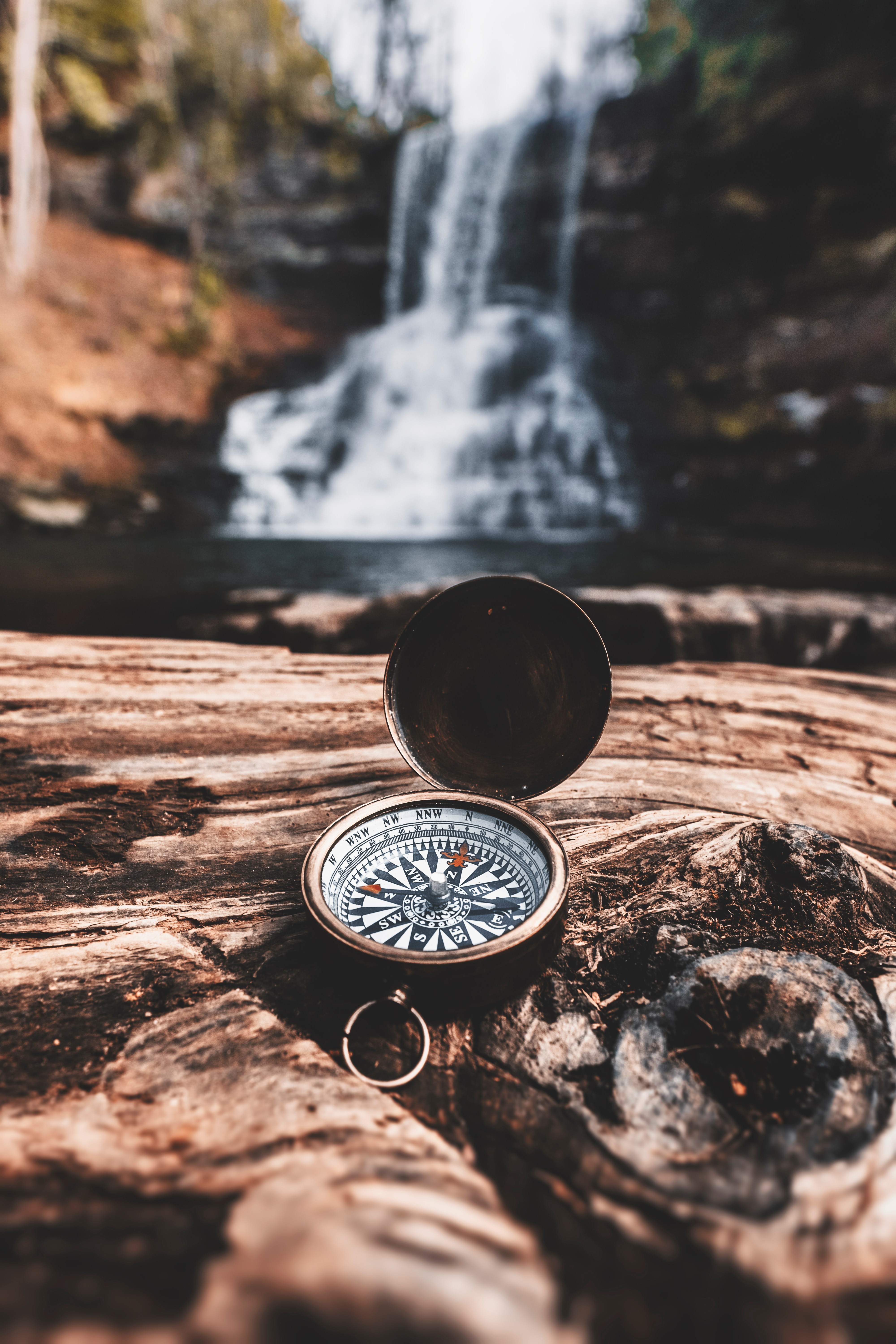 Image by Bryan Minear