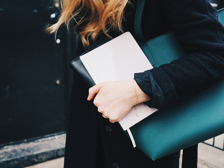 10 Interview Prep Tips You Need To Know