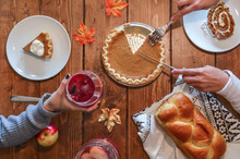 5 Mistakes to Avoid Making This Thanksgiving