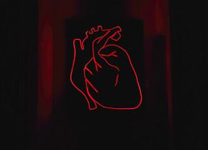 Life as a Cardiologist
