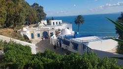 Top Yoga Retreat Tunisia 2021