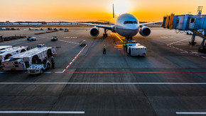 Heathrow Crowned the World's Second most Polluting Airport